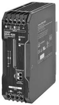 Omron S8VK-R20 Encoder