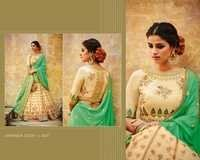 Shop 3pc Bridal Lehanga Online