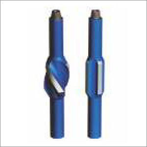 Stabilizer Rods