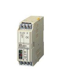 OMRON S8TS-03012-E1 POWER SUPPLY