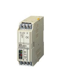 OMRON S8TS-03012-E1 Power Supply