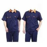 Workers Uniforms Pant Shirt