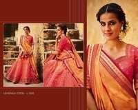 Buy Wedding Designer Lehangas Online