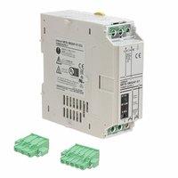 OMRON S8TS-06024F-E1 Power Supply