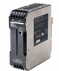 OMRON S8VK-C12024 Power Supply