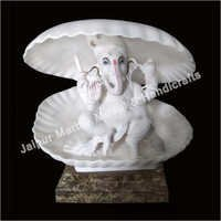 Shree Ganesh Idol