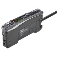 OMRON E3NX-CA11Fiber Amplifier