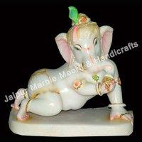 Bal Ganesh Ji