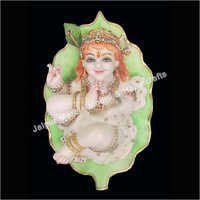 Bal Krishna Ji Statue