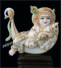Bal Krishna Murti