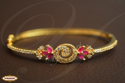 Ladies Designer Bracelet