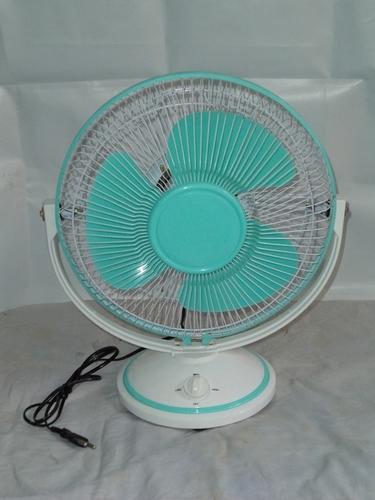 Fancy Table Fan