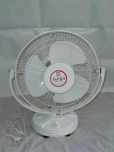 12' (all purpose fan)