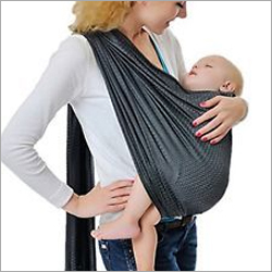 Cotton Baby Slings