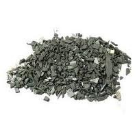 PC ABS Grey Granules