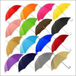 Monsoon Umbrellas
