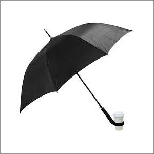Cup Umbrella