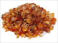 Arabic Gum Talha