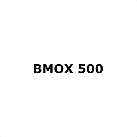 BMOX 500