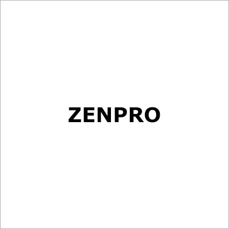 ZENPRO