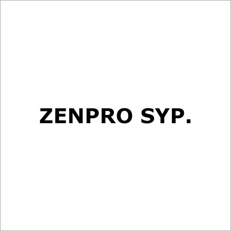 Zenpro Syp.