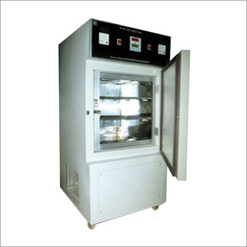 Gas and Oil Industrial Ovens