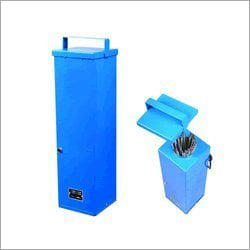 Welding Electrodes and Flux Drying Oven