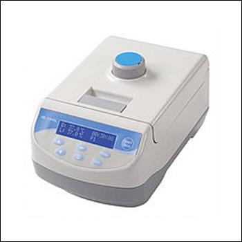 Dry Bath Incubator IB-10HL
