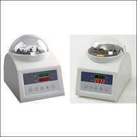 Dry Bath Incubator K30