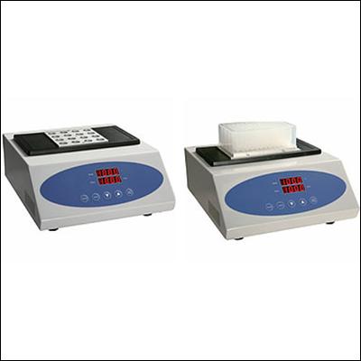 Dry Bath Incubator MK200 Series