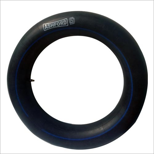 Adv Rubber Tubes