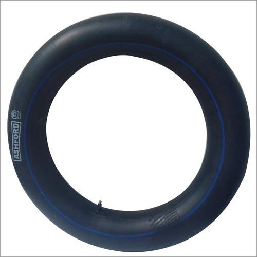 Adv Tyre Tubes