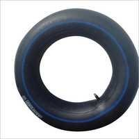 Car Butyl Tube