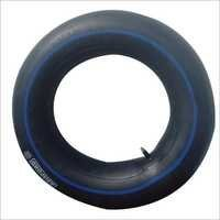 Car Rubber Tube