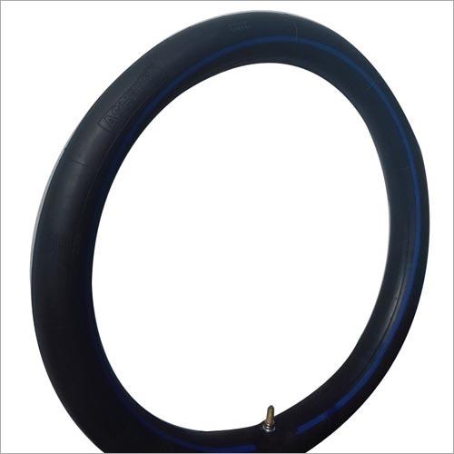 Bike Rubber Tube