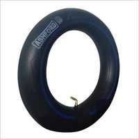 Scooter Rubber Tube