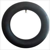 Electric Rickshaw Rubber Tube