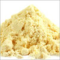 Chana Dal Flour