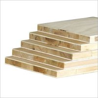 Normal Block Board