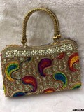 Beautiful Designer Ladies Handbag