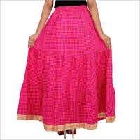 Jaipur Skirts