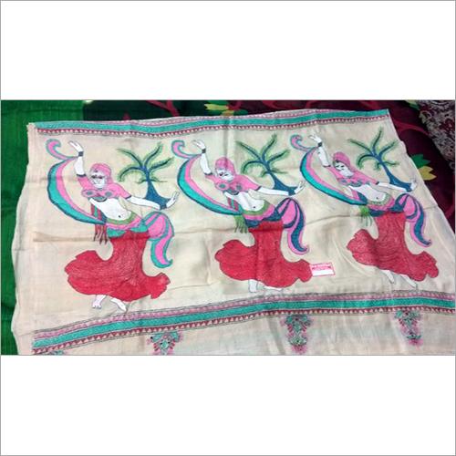 Indian Handloom Sarees