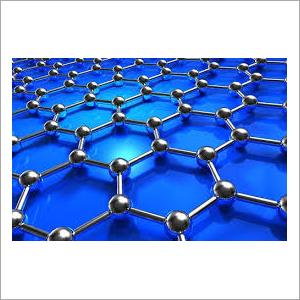 Poly Vinyl Chloride ( PVC )