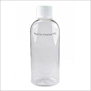 Glycerin Bottle