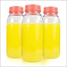 Milk Shake /Juice Glass Bottle