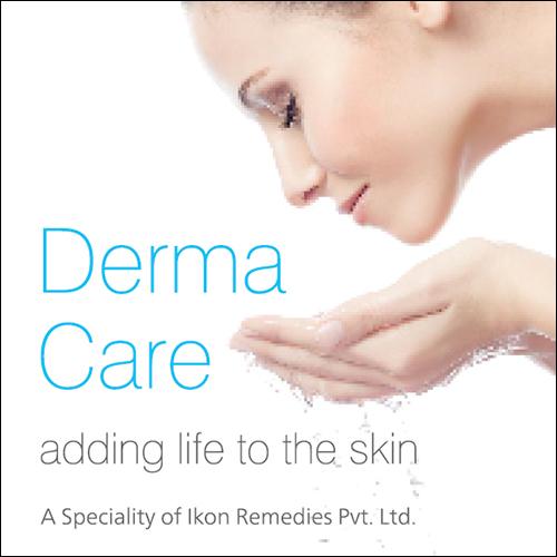 Derma Care