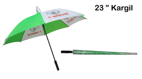 Non Drip Kargil Umbrella