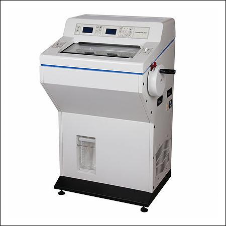Cryostat Microtome CM2950