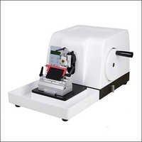 Rotary Microtome HM3358