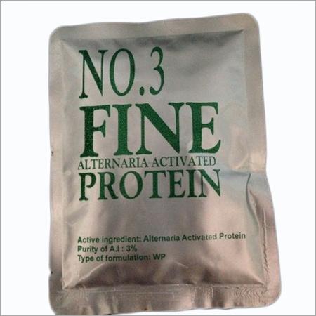 Fine Protein